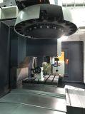 Китай Vmc обрабатывающий центр с ЧПУ фрезерный станок Vmc1060L