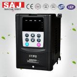 SAJ 좋은 품질 태양 펌프 변환장치 IP20