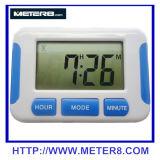 JT315C Mini-Relógio temporizador digital