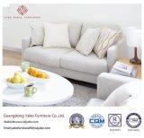 Fabelhafte Hotel-Möbel mit dem Bettwäsche-Raum eingestellt (YB-O-61)