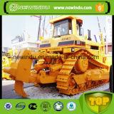 De Chinese Nieuwe Prijs van de Apparatuur van de Machine van de Bulldozer Hbxg SD9