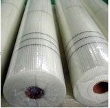 Tapete de ondulação água Carpet Under