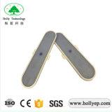 Kurbelgehäuse-Belüftung Multi-Platte Lamelle-Platten-Belüftungsanlage für Sauerstoff-Übertragung