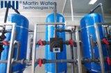 Système de filtration Ultra Mobile pour purificateur d'eau