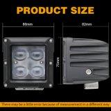 GroßhandelssuperBrightne 3inch imprägniern 40W LED Arbeits-Licht 12V