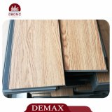 Type neuf plancher antistatique de Vynil de poids léger de vente de dessus