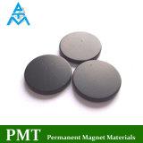 N38 D16*4.5 Filterglocke-Neodym-Magnet mit NdFeB magnetischem Material