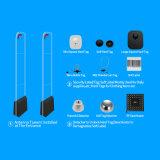 8.2MHz Optie 6.7MHz van de Gevoeligheid van de Antenne EAS van de Scanner van het Etiket van rf EAS de Acryl Regelbare voor het Anti-diefstal Winkelcomplex EAS van de Supermarkt