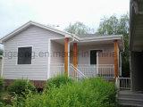 Peb 재상할 수 있는 사무실 또는 모듈 집 또는 움직일 수 있는 집 또는 Prefabricated 기숙사