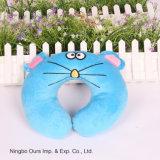 Creador de dibujos animados confortable almohada u estilo Lovly proveedor chino