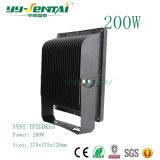 Projecteur de la haute énergie 200W DEL