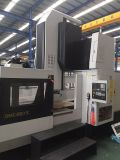 Dsk1508 Китай Миллер портал фрезерования Fresadora вертикальный с ЧПУ станок