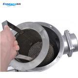 Bomba de água do aço inoxidável da série de Freesea Fb