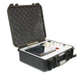 높은 Qualtiy! 0-2000m 시추공 사진기 및 깊은 물 우물 검사 사진기 및 시추공 검사 사진기