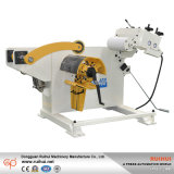 Автоматическое Uncoiler с пользой раскручивателя в машине давления