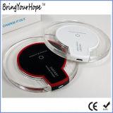 Caricatore senza fili di fantasia per il telefono delle cellule (XH-PB-190)
