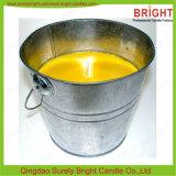 Для использования вне помещений при свечах с металлическими Емкость ковша