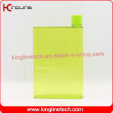 Новый уникальный дизайн 420мл ноутбук бутылка воды (KL-7084)