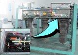 Stong Magnetspule-Rahmen-Ring-Überstrom-Atresie-Elektromagnet für Vcb Vs1