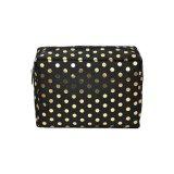 De nieuwe Handtas Van uitstekende kwaliteit van de Vrouwen van de Handtas van de Ontwerper MiniDame Makeup Bag