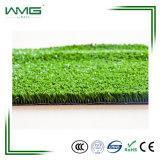 Het kunstmatige Gras van het Gras voor Tennisbaan