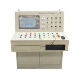 Máquina de perfuração Tswz1000 de vigas H