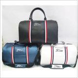 O saco da roupa do golfe, golfe calç o saco, saco do curso do golfe