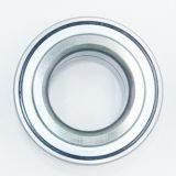 Wiel het Van uitstekende kwaliteit Bearingdac45840042/40 van de Leveranciers van de fabriek voor Honda Accord