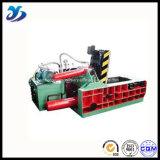 工場直売Y81シリーズ油圧金属の梱包機