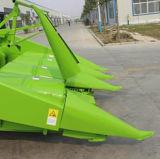 segadora del maíz automotor 4yz-4 (Y4A)