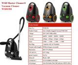 22КПА мощность всасывания пылесоса продувки адсорбера дома (WSD1501-12)