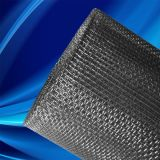 Quadratisches Maschendraht-Galvano oder heißes eingetauchtes Galvanzied