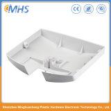 家庭用電化製品のABSサンドブラストの精密プラスチック部品の注入型