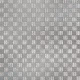 Neuer Entwurf, den die meiste populäre glasig-glänzende Porzellan-Fliese wie Marmor aussieht