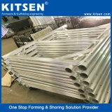 Steiger de Van uitstekende kwaliteit van het Frame van Kitsen H voor Verkoop