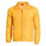 공장 도매 여가 방수 옥외 스포츠 얇은 우연한 스포츠용 잠바 재킷