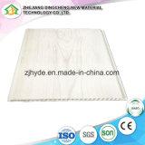 Manufactura de instrumentos de PVC de alta calidad de China DC-02