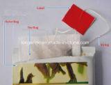 Macchina imballatrice del migliore di prezzi tè di Lipton