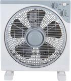 Beweglicher Minikasten-Ventilator Kyt30-02