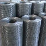 Vendite calde! Rete metallica solida dell'acciaio inossidabile di obbligazione, rete metallica dell'acciaio inossidabile per Windows, portelli scorrevoli, tende