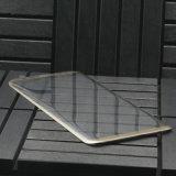 9h 3D Full Pantalla de vidrio templado curvo para Samsung S7 Edge/S8/S8 Plus