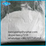 新しい減量の粉Stearoyl Vanillylamide