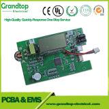 PCBA para comunicação de fibra óptica