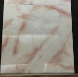 Het marmer of het Graniet verglaasde de Ceramische Tegel 60X60 Nieuwe Desin van de Vloer