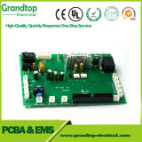 Soem-Elektronik gedruckte Schaltkarte und Bau-Dienstleistungen Shenzhen-EMS
