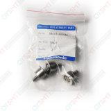 Polia original N610116866AA de Panasonic para peças sobresselentes de SMT