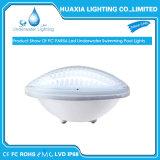 Lumière sous-marine de natation de Piscina de syndicat de prix ferme de la lampe DEL de syndicat de prix ferme d'IP68 35W PAR56