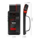 Creader 519 Cr519 OBD2 부호 독자와 가진 발사 X431 Diagun IV X431 IV 지원 WiFi Bluetooth 진단 기구는 차량 정보를 읽었다