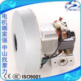 الصين صناعة [220ف] [أك] كهربائيّة يدويّة [فكوم كلنر] محرّك