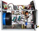 De Machine van het Lassen van de Omschakelaar gelijkstroom MMA van de Module IGBT van de boog 400ij